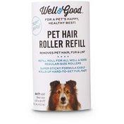 Well & Good Wlgd Hair Roller Refill
