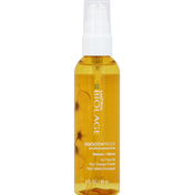 Biolage Serum, Camellia, for Frizzy Hair