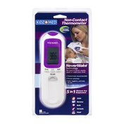 Kidz Med Kid Med Non-Contact 5 in 1 Thermometer