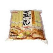 Hime Dry Ramen Noodles