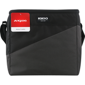 Igloo Cooler Bag, Tonal Colorway, 2020 BTS Sport Collection