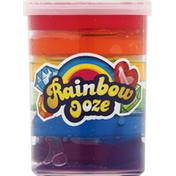 Ja-Ru Inc. Ooze, Rainbow, Age 3+