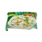 Mama Oriental Instant Noodles Clear Soup