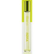 Solinotes Eau De Parfum, Yuzu
