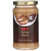 Hy-Vee Turkey Gravy