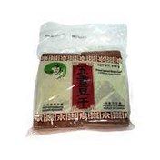 Honaji Dried Spiced Bean Curd