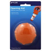 Ezy Care Opening Aid