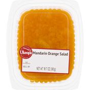 Ukrops Mandarin Orange Salad