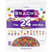 Brach's Tiny Jelly Beans
