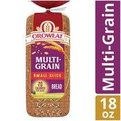 Oroweat Whole Grains Multigrain Bread
