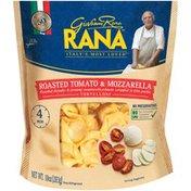 Giovanni Rana Roasted Tomato & Mozzarella Tortelloni