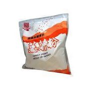 Six Fortune Sweet Potato Powder