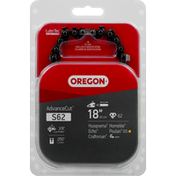 Oregon Chain, S62
