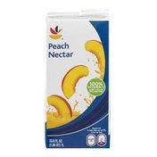 SB Peach Nectar
