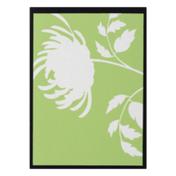 Hallmark Blank Card and Envelopes