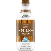 Bolthouse Farms Plant Protein Milk Chocolate