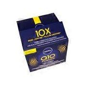 Nivea Q10 Anti-Wrinkle Advance Nite Cream