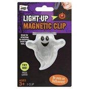 Mello Smello Magnetic Clip, LED, Light-Up