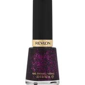 Revlon Nail Enamel, Scandalous 761