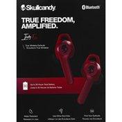 Skullcandy Earbuds, Indy Evo, Wireless