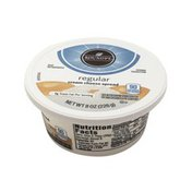 Roundy's Cream Cheese Spread