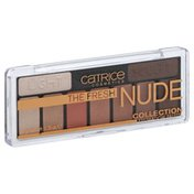 Catrice Eyeshadow Palette, Newly Nude 010