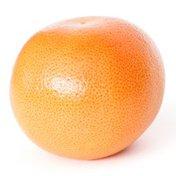 Red Grapefruit Bag