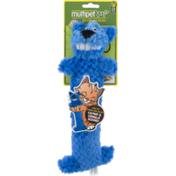 Multipet Cat Toy Loofa, Card