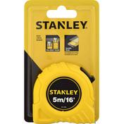 Stanley Rule, 16 Foot