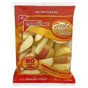 Crunch Pak Apple Slices, Ambrosia