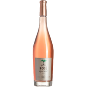 90+ Cellars Organic Rosé