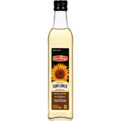 Our Family Refined Sunflower Oil