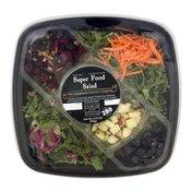 Ahold Salad Super Food