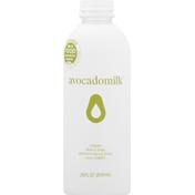 avocadomilk Drink