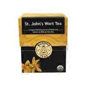Buddha Teas St. John's Wort Tea