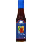 Loriva Pure Toasted Sesame Oil