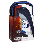 Wahl Therapeutic Massager, Hot/Cold