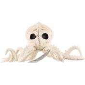Crazy Bones Skeleton Octopus