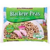 Best Choice Southern Style Blackeye Peas