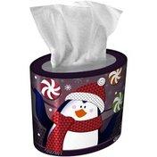 Kleenex Holiday Facial Tissue