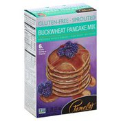 Pamela's Buckwheat Pancake Mix, Sprouted