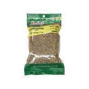 Sadaf Coriander Seed
