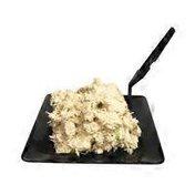 Milams Chicken Salad