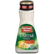Hoffman House Tartar Sauce