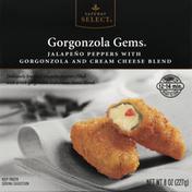 Signature Kitchens Gorgonzola Gems