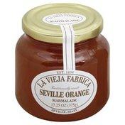 La Vieja Fabrica Marmalade, Seville Orange