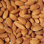 L&B Organic Raw Almonds, Nuts & Snacks
