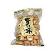 Qijiwei Cookies