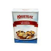 Krusteaz Basic Muffin Mix
