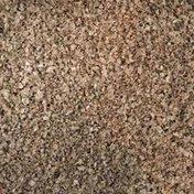 Frontier Yakima Applewood Smoked Salt